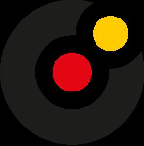 logo-nero-rosso-giallo-metodo-ottovolante