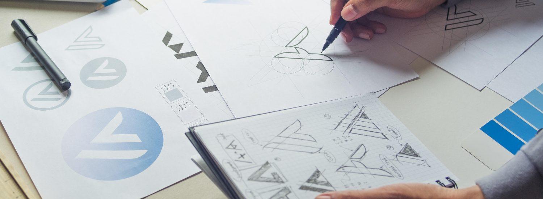 restyling-creazione-logo