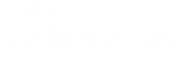 batterfly-strategy-logo-farfalla