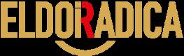logo-eldoradica