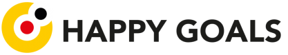 logo-happygoals